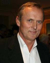 John Grisham writing tips