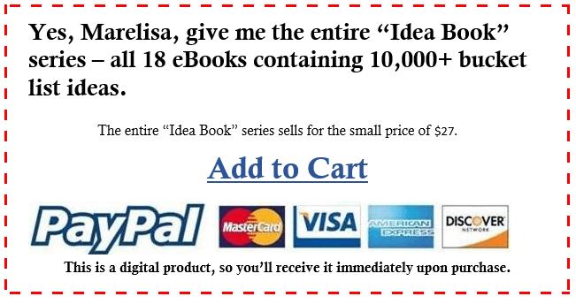 add to cart idea book series