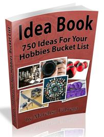 ideabook-hobbies-small