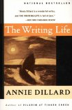 Annie Dillard's writing tips