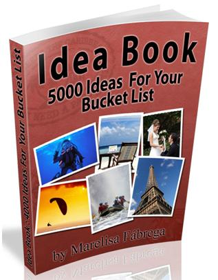 bucketlist5000-small