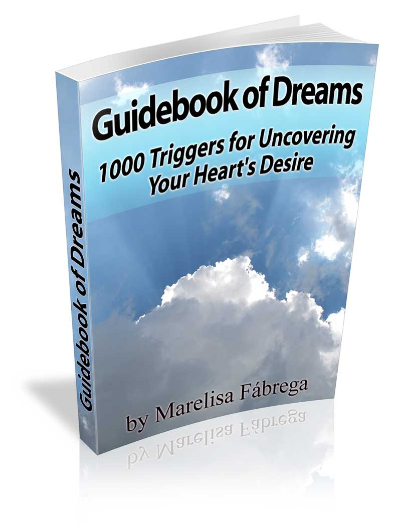guidebookofdreams