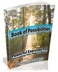 bookofpossibilities-3D-small
