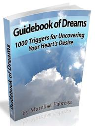 guidebookofdreams-small