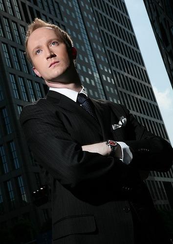 black suit (2)