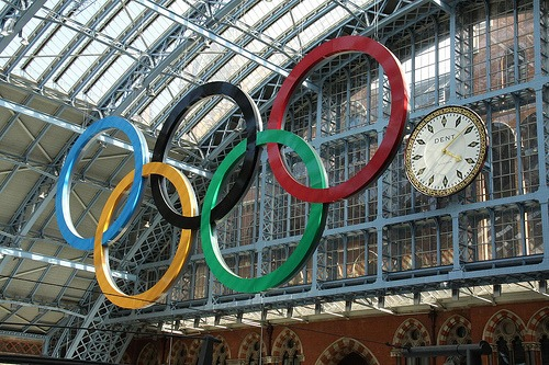 olympics (2)