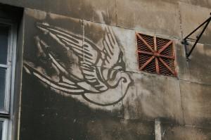 reverse graffiti (2)