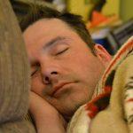 sleeping (2)