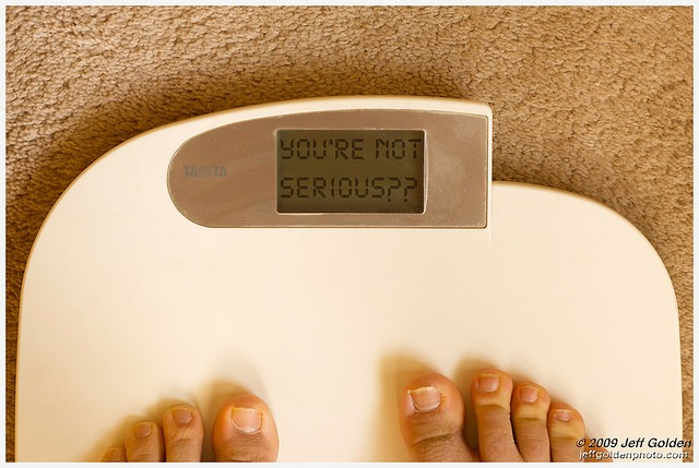lose weight (2)