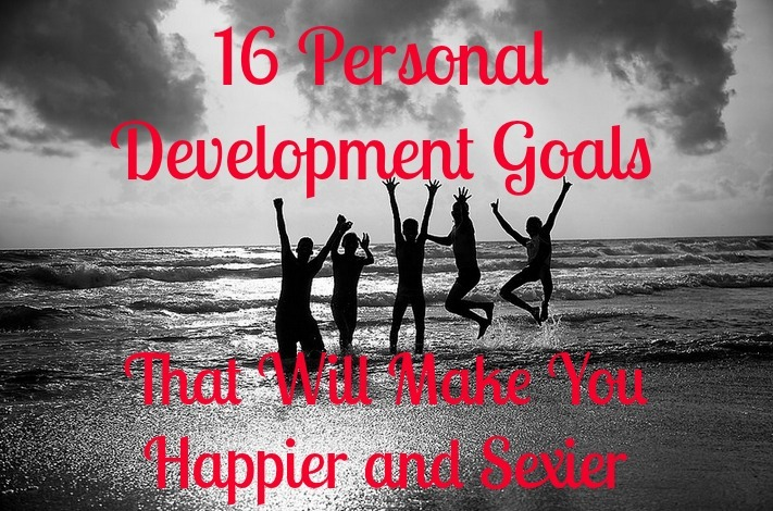 a personal description of three most important goals in ones life Identification of personal goals  individual development plan  read your job description 2 read your most recent performance appraisal 3.