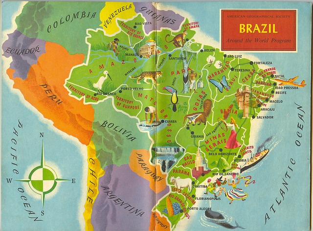 map of latin american countries with Landmarks Central And South America on File South America En as well Safe Holiday Destinations For British Tourists Terrorism Finland as well File Operation BOLIVAR World War II Latin America furthermore Freedom World 2018 as well Large Detailed Political Map Of South America With Roads.