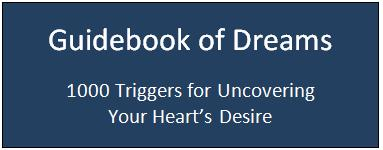 Guidebook of Dreams