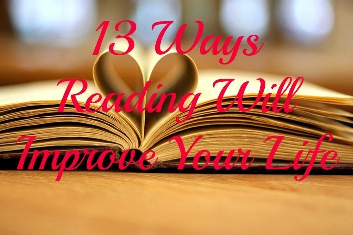 reading benefits you