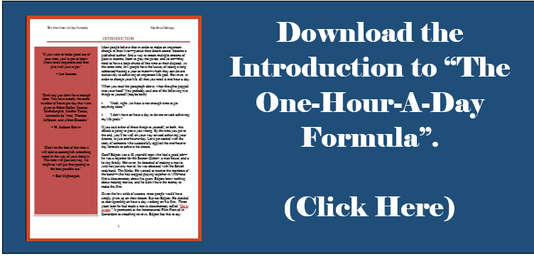 download the introduction