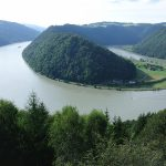 Danube Bike Trail