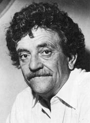 Kurt Vonnegut's Writing Tips