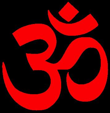 how to create positive karma