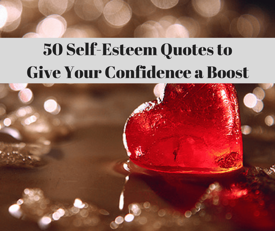 thesis on self confidence Nurturing your teen's self-esteem ought to be easy  how music can improve your teen's self-esteem  the more confidence you have.