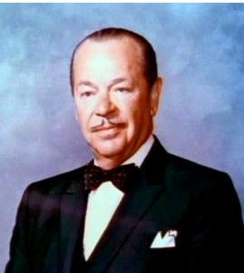 William Clement Stone
