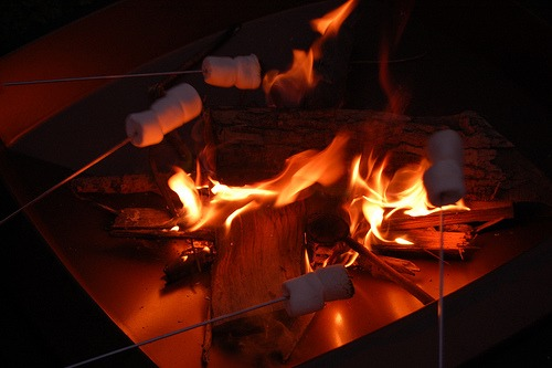 S'Mores (3)