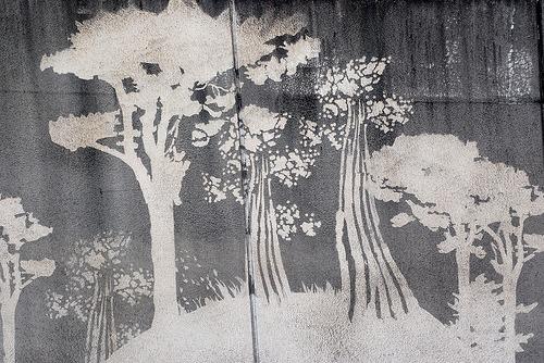 reverse graffiti