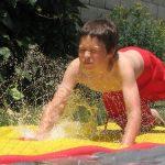 slip n slide (2)