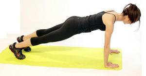 plank (2)