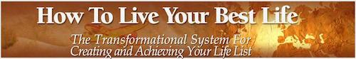 system banner