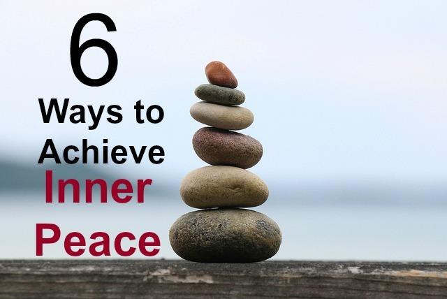 pic inner peace - 640×428