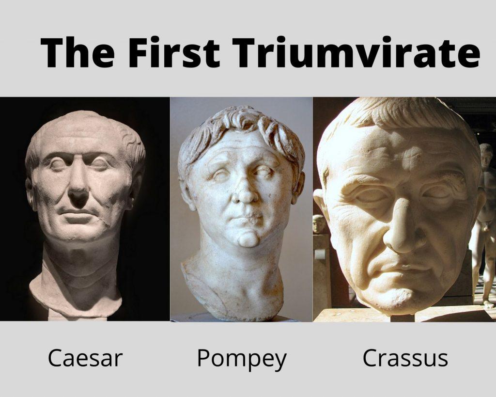 must read ancient roman books